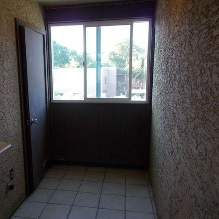 Rent this 2 bed condo on 1499 West Circle Tree Condos in Mesa, AZ 85210