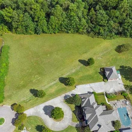 Rent this 0 bed house on Bentbrook Cove in Jackson, TN