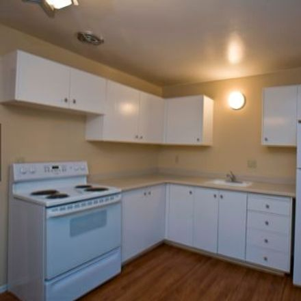 Rent this 2 bed apartment on Azalea Hill Trail in Manor, CA 94930