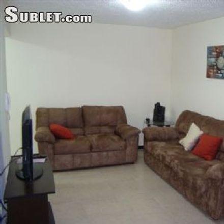 Rent this 2 bed apartment on Iglesia de San Rafael Arcángel in Avenida 35, Provincia Heredia