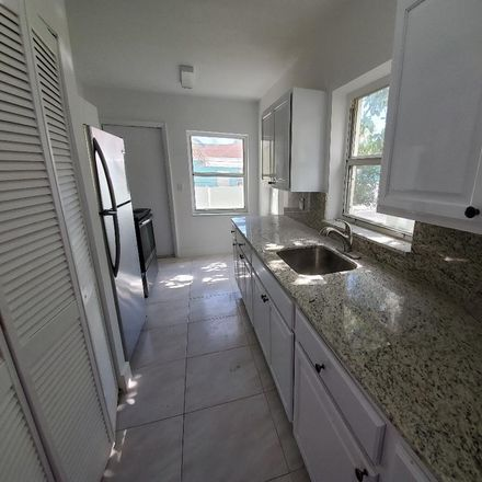 Rent this 3 bed duplex on 335 SW 11th Ave in Miami, FL 33130