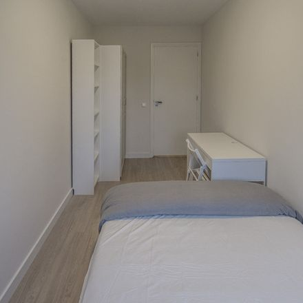Rent this 6 bed room on Kantershof 612 in 1104 HH Amsterdam, Países Bajos