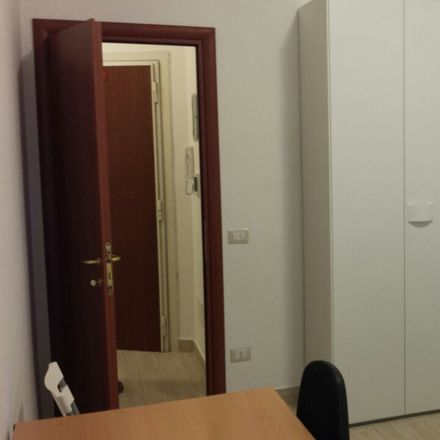 Rent this 2 bed room on Via Tuscolana in 905, 00175 Roma RM