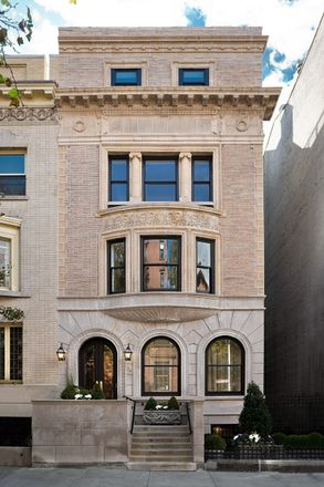 Rent this 4 bed apartment on 24 Remsen Street in New York, NY 11201