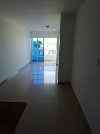 Rent this 3 bed apartment on Avenida Transversal 54 in San Pedro, BOLÍVAR Cartagena