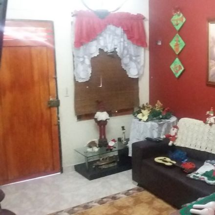 Rent this 1 bed house on Medellín in Loreto, ANTIOQUIA