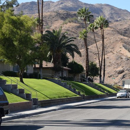 Rent this 2 bed condo on 72657 Thrush Rd in Palm Desert, CA