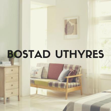 Rent this 1 bed apartment on Titteridammshöjden in 424 48 Gothenburg, Sweden
