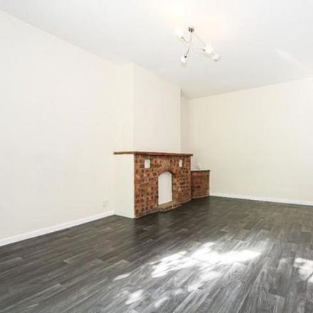 Rent this 5 bed house on 17-157 Bourne Terrace in London W2 5TH, United Kingdom