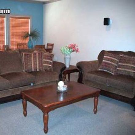 Rent this 2 bed apartment on 769 South 9th Street in Midlothian, TX 76065
