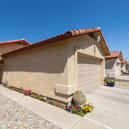 Rent this 2 bed house on 4545 North 67th Avenue in Phoenix, AZ 85033