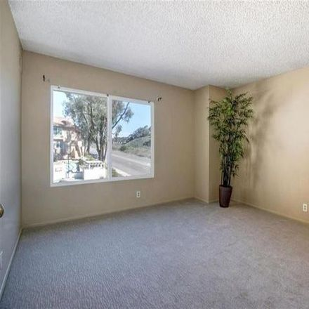 Rent this 2 bed house on 8292 Gilman Drive in San Diego, CA 92037