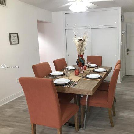 Rent this 1 bed condo on 910 Jefferson Avenue in Miami Beach, FL 33139