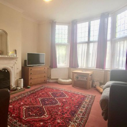 Rent this 3 bed house on 5 Hale Avenue in Cambridge CB4 3ET, United Kingdom