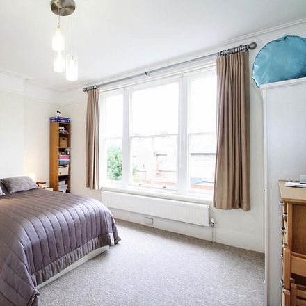 Rent this 1 bed apartment on Cheriton Road in Winchester SO22 5EQ, United Kingdom