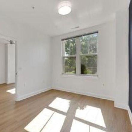 Rent this 2 bed condo on The Mercer Condominium in 11760 Sunrise Valley Drive, Reston