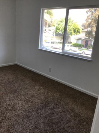 Rent this 1 bed apartment on 2653 Tiller Avenue in Oxnard, CA 93041