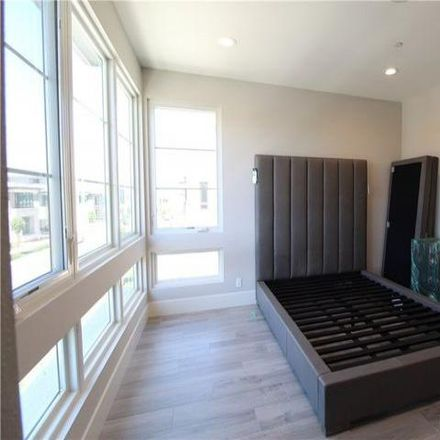 Rent this 5 bed house on 8792 Lunar in Irvine, CA 92618