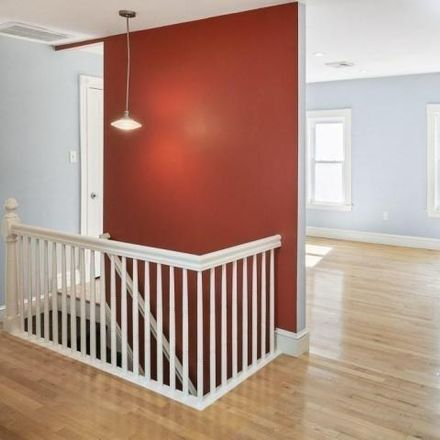 Rent this 2 bed condo on 97 Josephine Avenue in Somerville, MA 02144