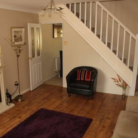 Rent this 2 bed house on DFS in Cwrt Llwyn Fedwen, Morriston SA6 6HN