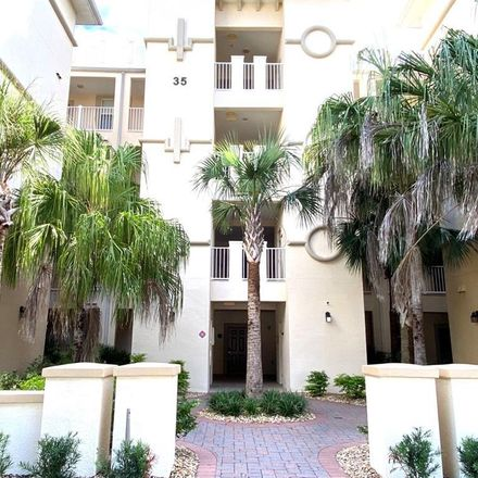 Rent this 2 bed apartment on 35 Riverview Bend South in Palm Coast, FL 32137