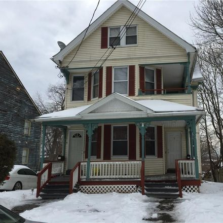 Rent this 4 bed townhouse on 2 Clay Street in Hartford, CT 06120