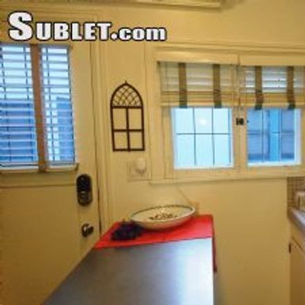 Rent this 2 bed house on 4021 Goldfinch Street in San Diego, CA 92103