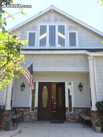 Rent this 5 bed house on 1302 Princeton Street in Santa Monica, CA 90404