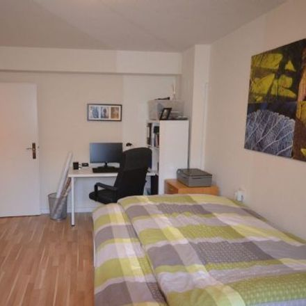 Rent this 2 bed apartment on 47226 Duisburg