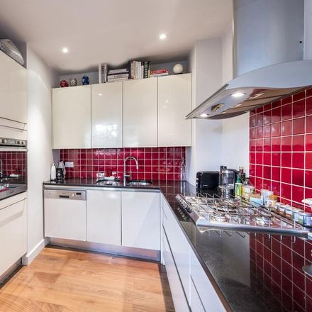 Rent this 2 bed apartment on Ovington Square in London, United Kingdom