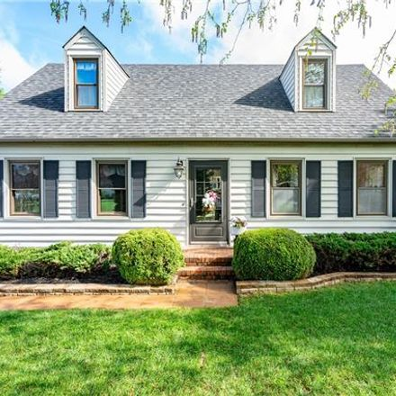 Rent this 4 bed house on 6472 Hanna Drive in Mechanicsville, VA 23111