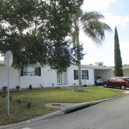 Rent this 3 bed house on Croton Rd in Kissimmee, FL