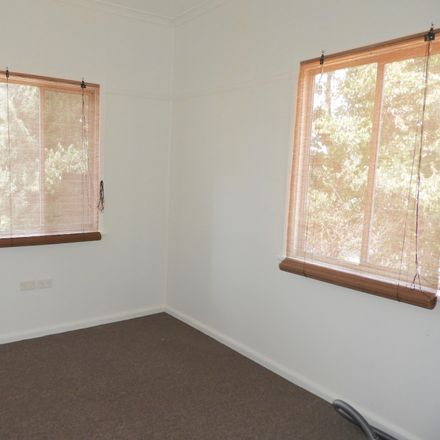 Rent this 3 bed house on 26 Boomi Street