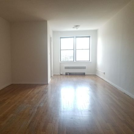 Rent this 1 bed apartment on 10 Valdale Avenue in Yonkers, NY 10705