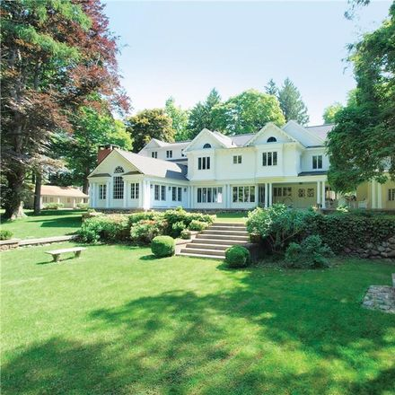 Rent this 5 bed house on 47 Peaceable Street in Ridgefield, CT 06877