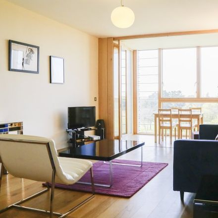 Rent this 2 bed apartment on Embassy of the Kingdom of Spain in Ailesbury Road, Pembroke East D ED