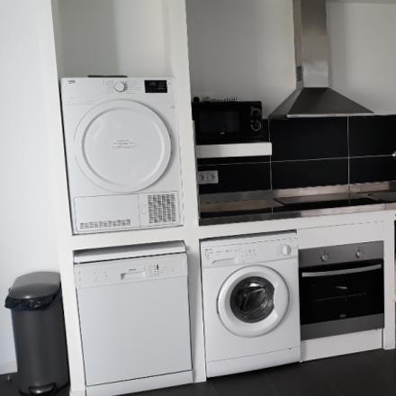 Rent this 1 bed room on Hôtel du Grand Cerf - Maison du patrimoine in Rue des Forts, 76400 Fécamp