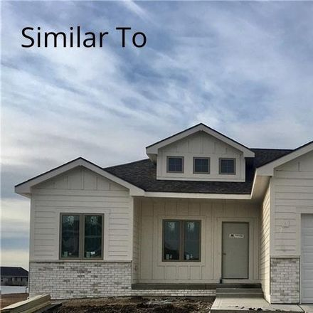 Rent this 5 bed house on East Bridge RD in Polk City, IA 50226