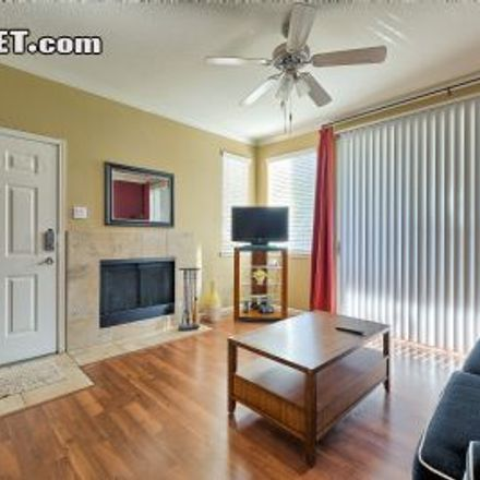 Rent this 1 bed apartment on 7009 East Acoma Drive in Phoenix, AZ 85254