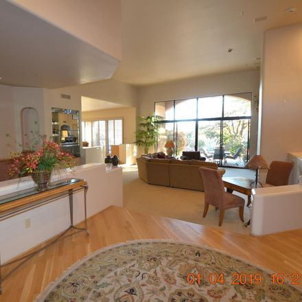 Rent this 3 bed house on 7723 East Cassia Circle in Scottsdale, AZ 85266