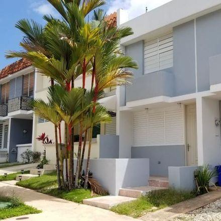Rent this 3 bed house on PR 00966