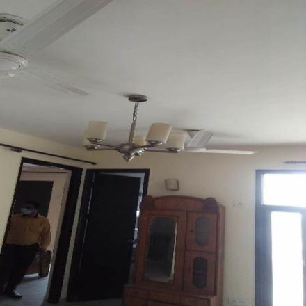 Rent this 1 bed apartment on Bhiwadi in Tijara Tehsil, India