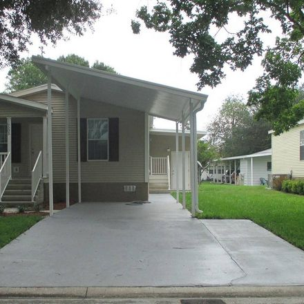 Rent this 2 bed house on Menorca Dr in Winter Garden, FL