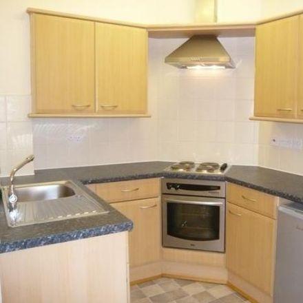Rent this 2 bed apartment on Denton Mill Close in Carlisle CA2 5PH, United Kingdom