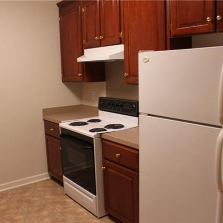 Rent this 1 bed apartment on 140 West B Street in Kannapolis, NC 28081