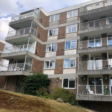 Rent this 3 bed apartment on Compton Acres in The Glen, Bournemouth