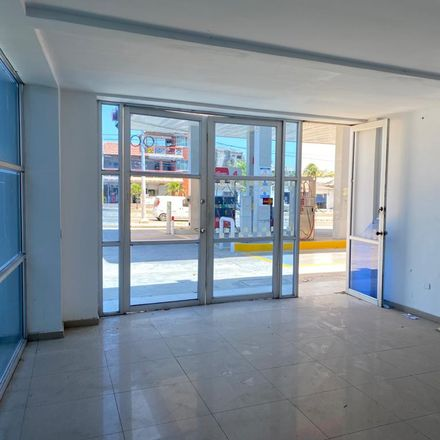 Rent this 0 bed apartment on Carrera 23B in Alfonso López, 080006 Barranquilla