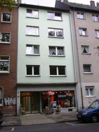 Rent this 6 bed duplex on Dortmund in North Rhine-Westphalia, Germany