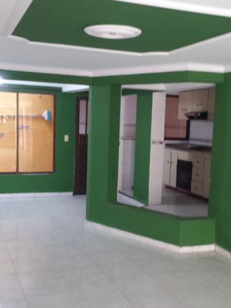 Rent this 6 bed apartment on Calle 30A in Dique, 130015 Cartagena