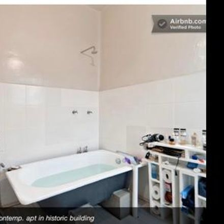 Rent this 1 bed room on Mexico City in Centro Urbano, MX